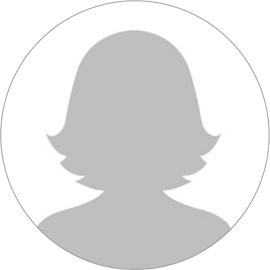 Klientka hydraulika z  bielanach